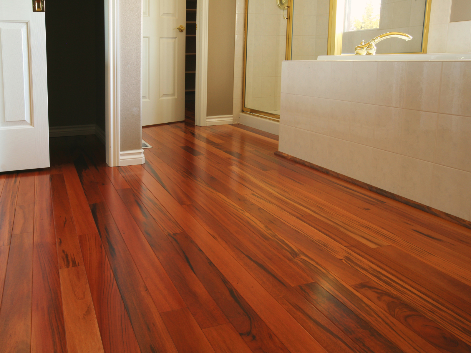 Wood Floor Cleaning San Diego 858 457 2800